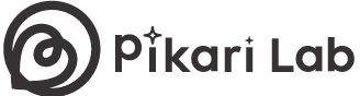 PikariLab